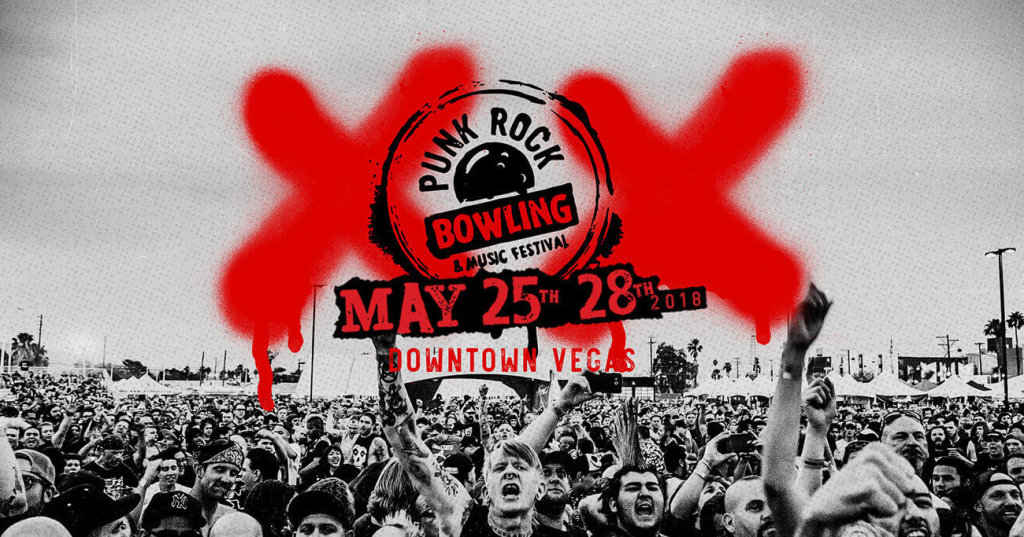 punk-rock-bowling-festival-marquee-magazine