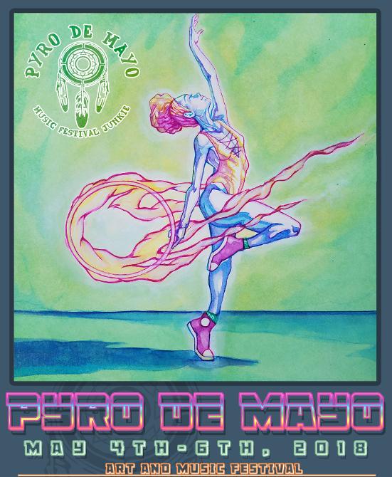 pyro-de-mayo-festival-marquee-magazine