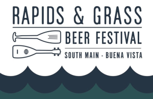 rapids-and-grass-beer-festival-marquee-magazine