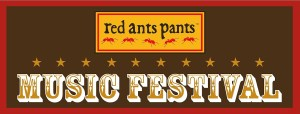 red-ants-pants-festival-marquee-magazine