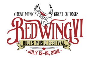 red-wing-roots-festival-marquee-magazine