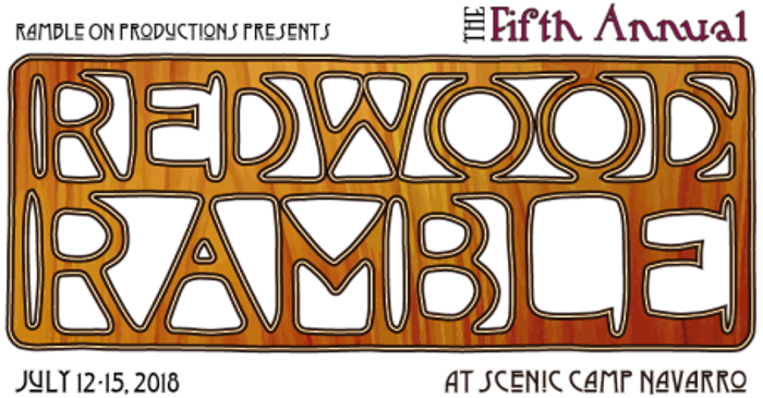 redwood-ramble-festival-marquee-magazine