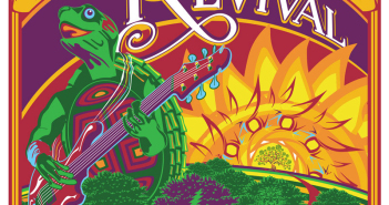revival-festival-festival-marquee-magazine