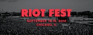 riot-fest-featival-marquee-magazine