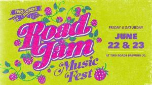 road-jam-festival-marquee-magazine