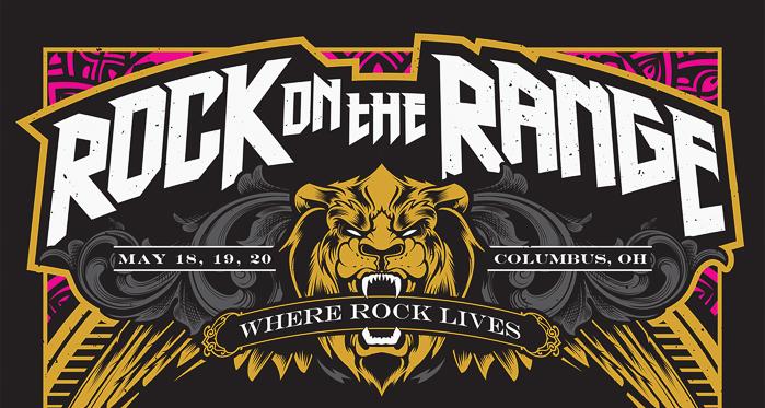 rockoon-the-range-festival-marquee-magazine