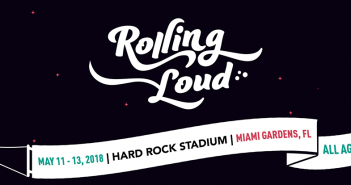 rolling-loud-festival-marquee-magazine