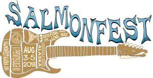 salmonfest-festival-marquee-magazine