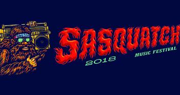 sasquatch-festival-marquee-magazine