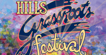 shakori-hills-festival-marquee-magazine
