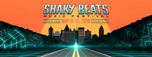 shaky-beats-festival-marquee-magazine