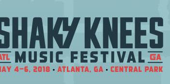 shaky-knees-festival-marquee-magazine