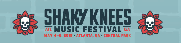 shaky-knees-festival-marquee-magazine