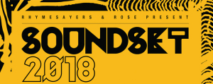 soundset-festival-marquee-magazine