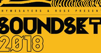soundset-festival-marquee-magazine