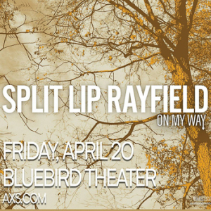 split lip rayfield marquee magazine