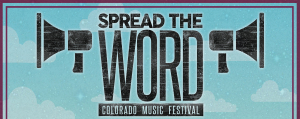 spread-the-word-festival-marquee-magazine