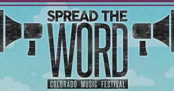 spread-the-word-festival-marquee-magazine
