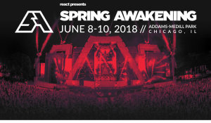 spring-awakening-festival-marquee-magazine