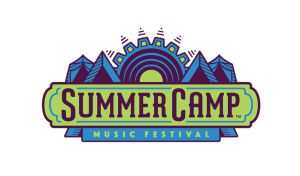 summer-camp-festival-marquee-magazine
