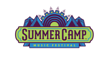 summer-camp-festival-marquee-magazine