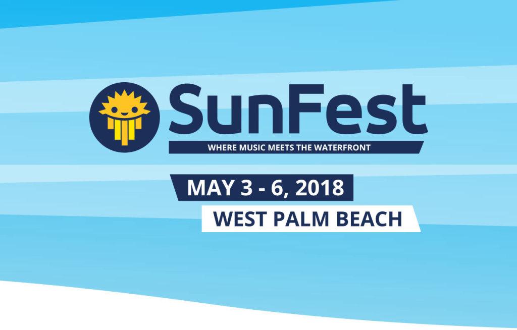 sunfest-festival-marquee-magazine