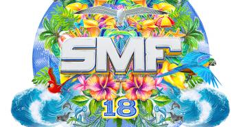 sunset-music-festival-marquee-magazine