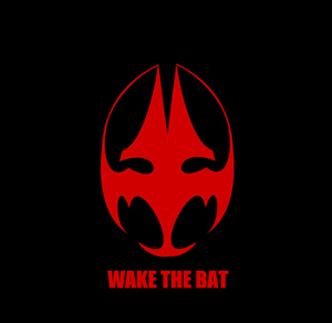 wake the bat marquee magazine