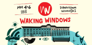 waking-windows-festivals-marquee-magazine