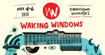 waking-windows-festivals-marquee-magazine