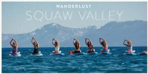 wanderlust-squaw-festival-marquee-magazine