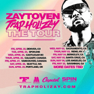 zaytoven-feature-marquee-magazine