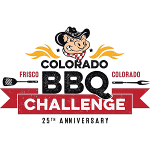 Colo BBQ Challenge