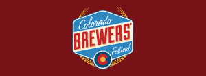 Colorado Brewers Fest
