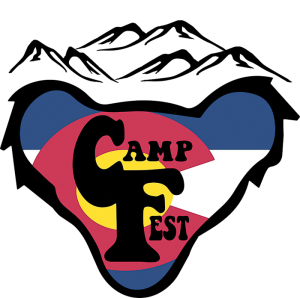 Colorado CampFest Reunion