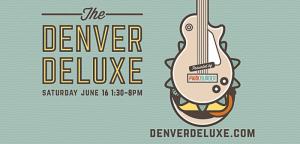 Denver Deluxe