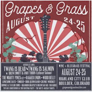 Grapes&Grass_300x300