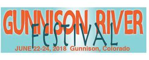 Gunnison River Fest