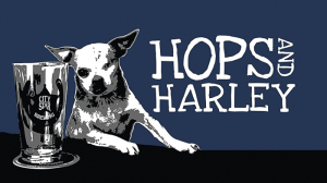 Hops and Harley