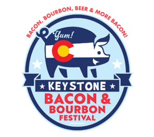 Keystone Bacon _ Bourbon