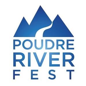 Poudre River Fest