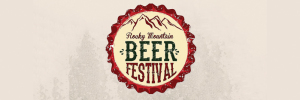Rocky Mountain Beer Fest