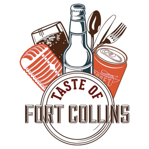 Taste of Fort Collins