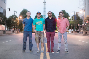 aqueous-feature-marquee-magazine
