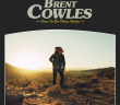 brent cowles album review marquee magazine
