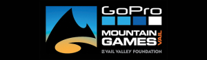 gopro-mountain-games
