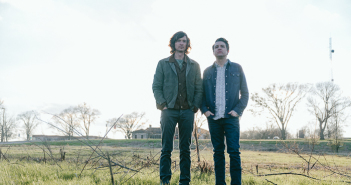 the milk carton kids feature marquee magazine