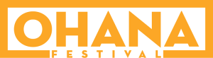 ohana-festival-marquee-magazine