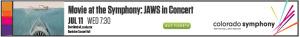 symphony.728x90.JAWS