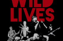 wild lives album review marquee magazine